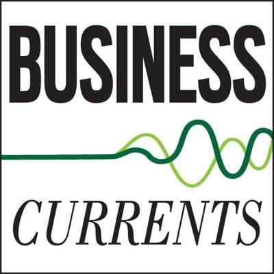 Business Currents_NEWSLETTER