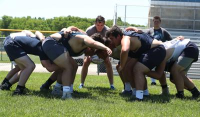 St. Augustine rugby sets sights on state title