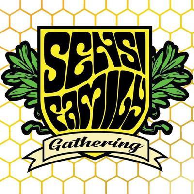 Sensei Family Gathering