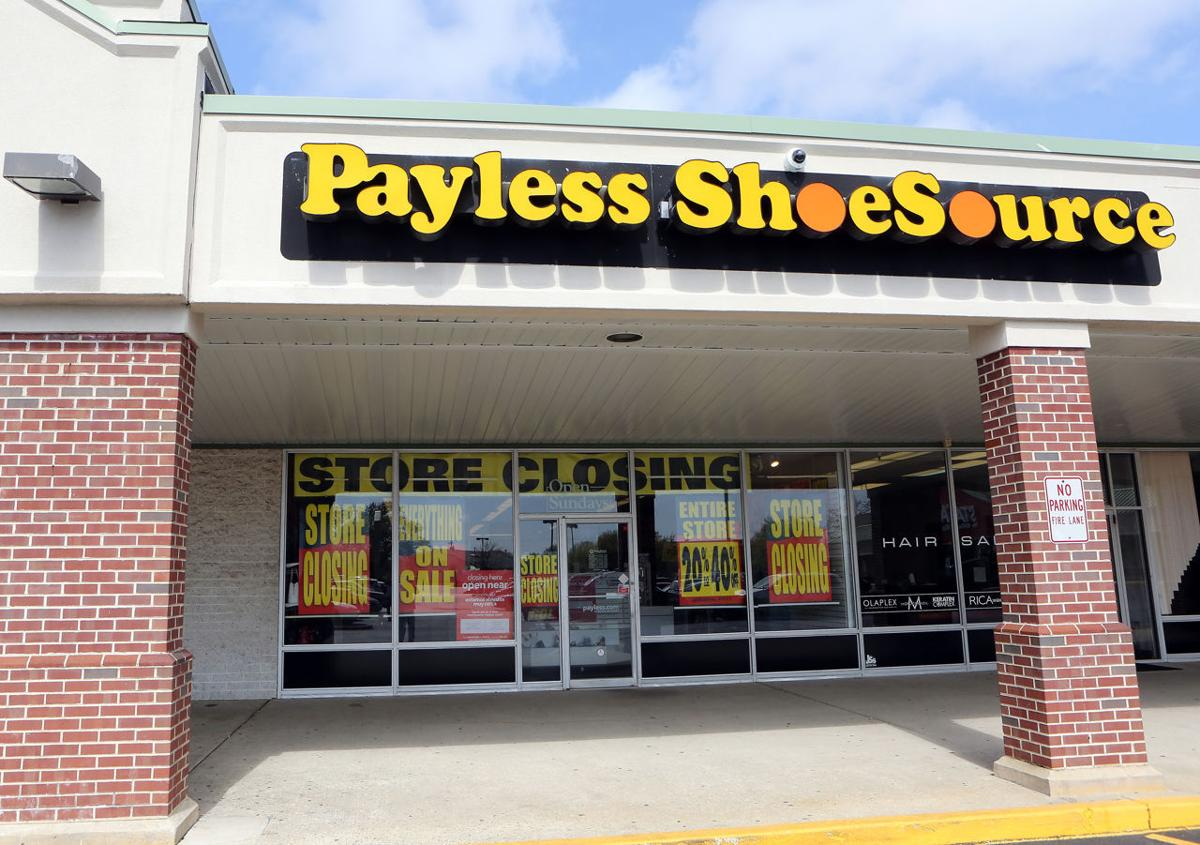 stores that sell wallpaper sneaker stores in jersey city 28 images ugg store in