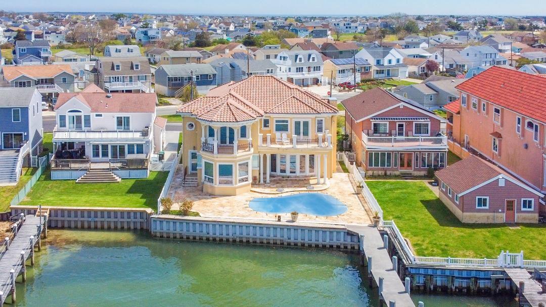 brigantine villa, aerial view.jpg