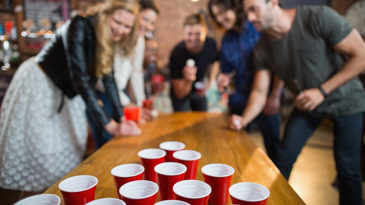 5 ways to ramp up your fun this weekend