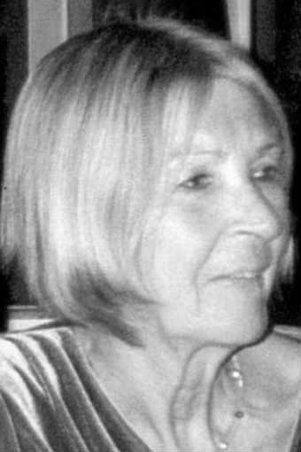 Godin Sharon Jeannette Obituaries Pressofatlanticcity Com
