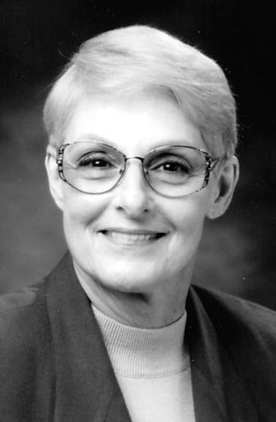 Merolla, Helen R.