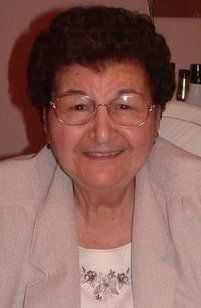 Ordille, Mildred C.