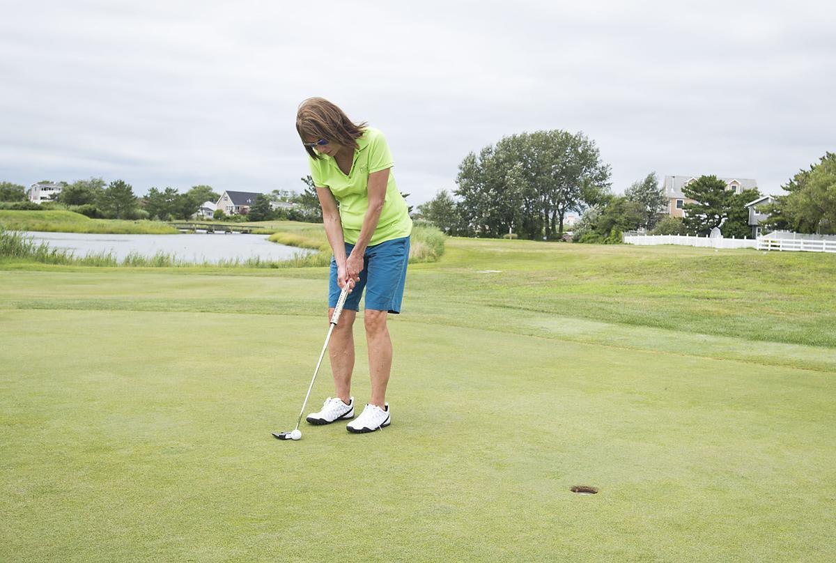 080317_ats_golf
