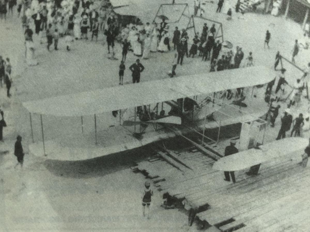 OC AIRPORT HISTORY (2).jpg