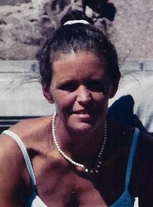 Stilwell, Shelly Lynn (nee Bennett)