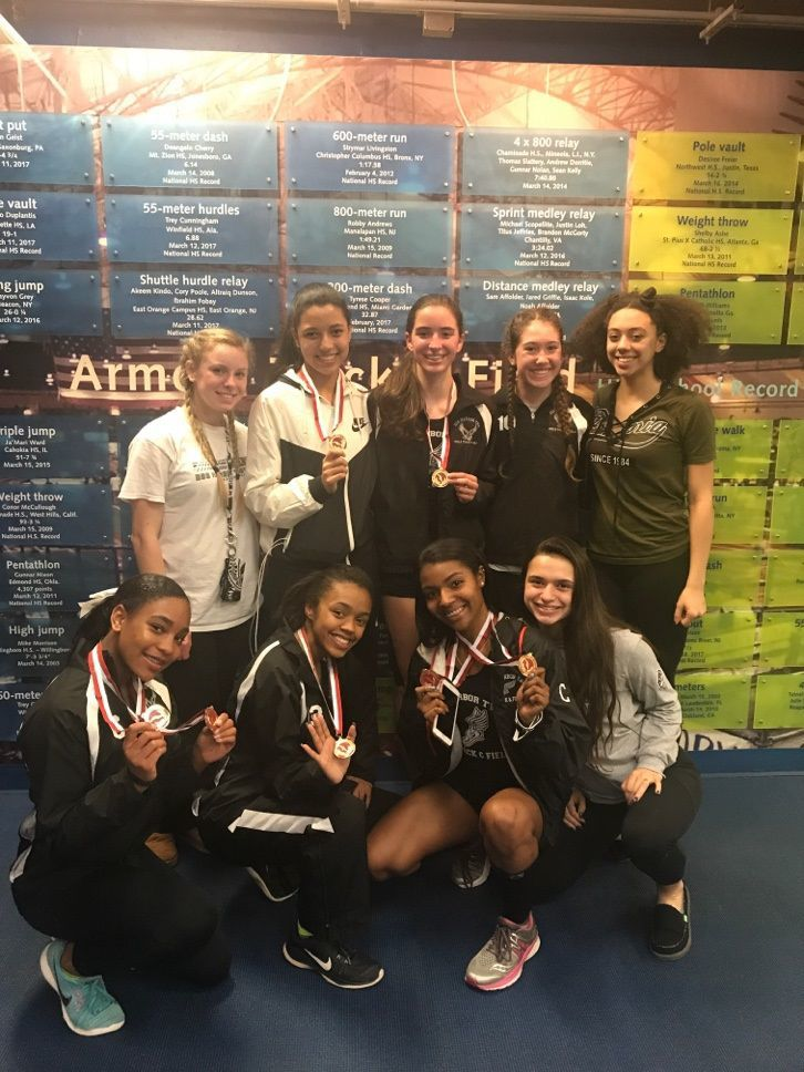 egg harbor township single catholic girls St augustine, bishop eustace and egg harbor township round out top three after first week of action millville, kingsway and paul vi enter rankings.