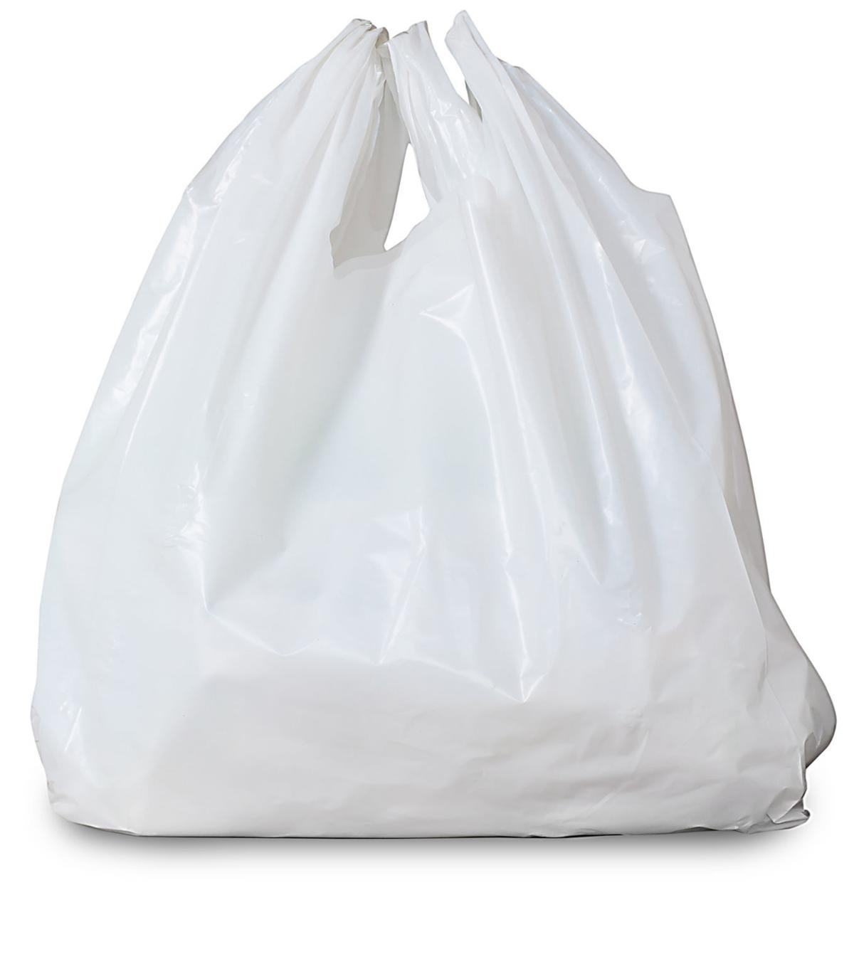 Image result for plastic bag