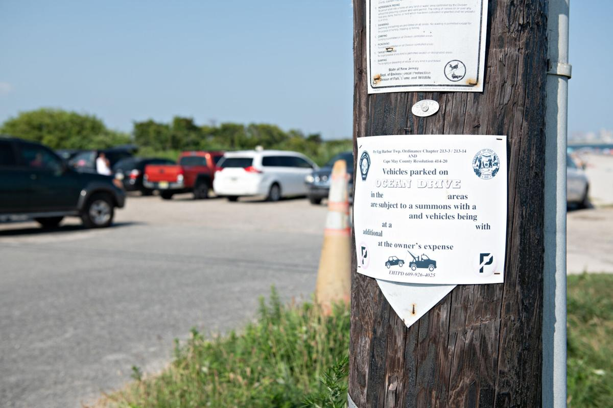 071321-pac-nws-dogpark