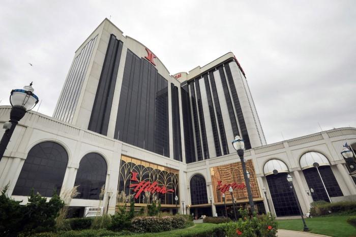ach casino