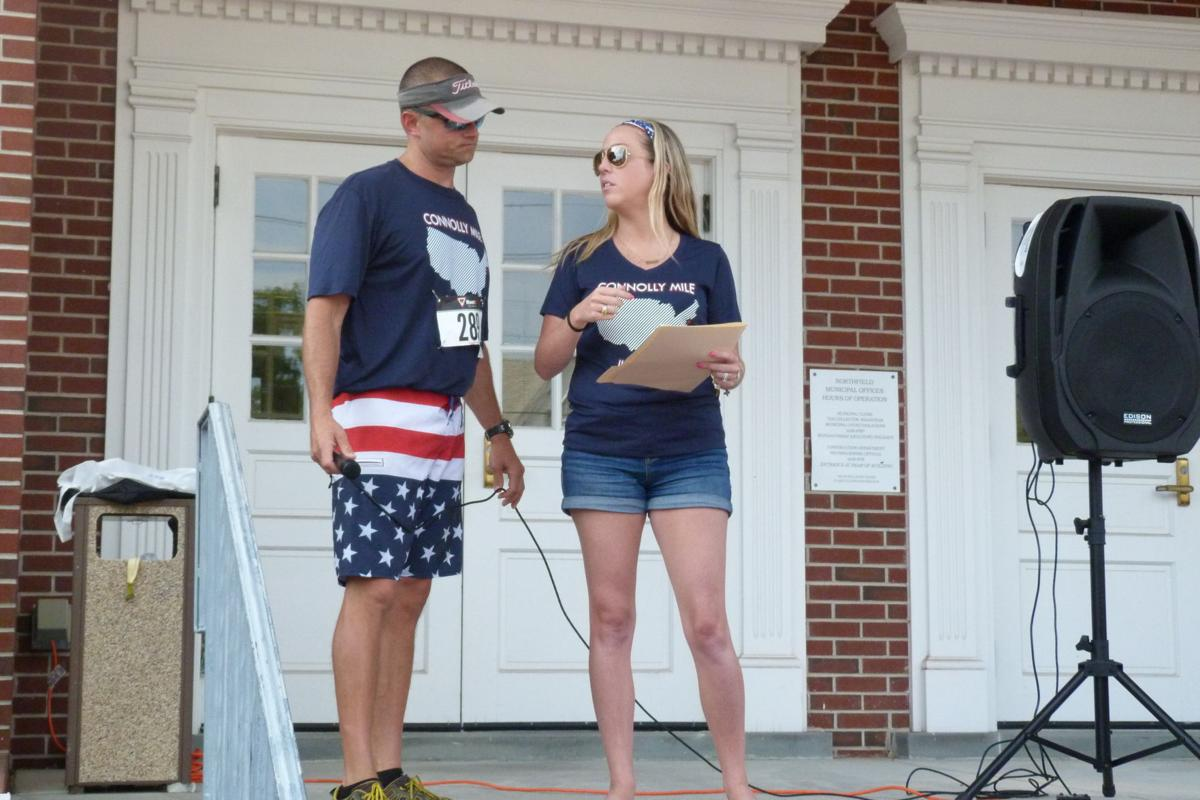 Mainland Fourth Of July Celebrations Photo Galleries Andrew Smith Bermuda Shorts Navy 33