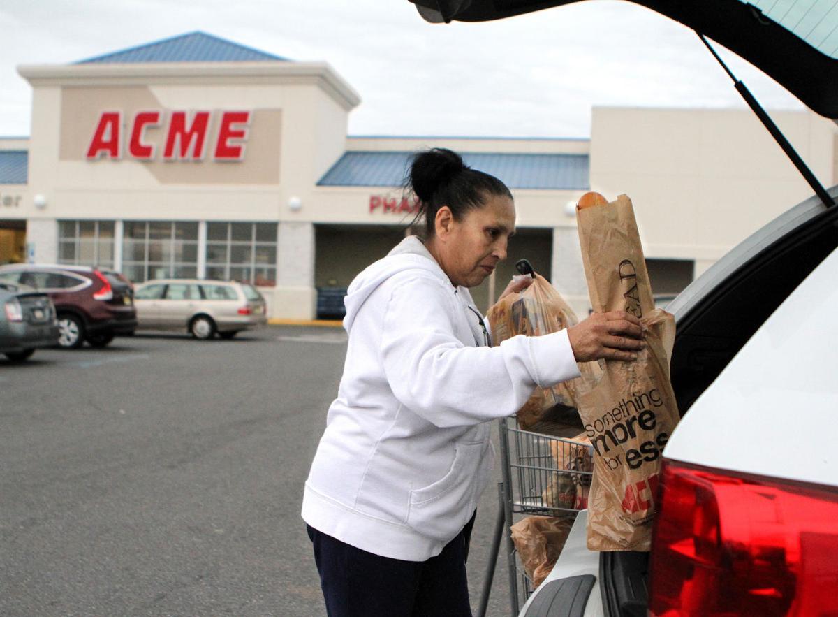 Acme Food Market Jobs