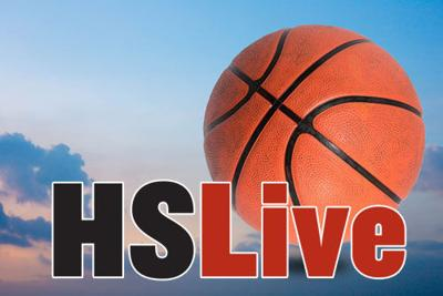 Pleasantville comes up short in Greyhound Classic