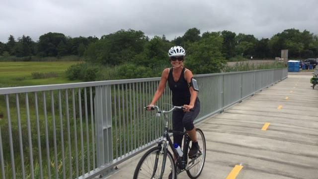 Our view: Jersey Shore recreation trail network to get crucial missing link