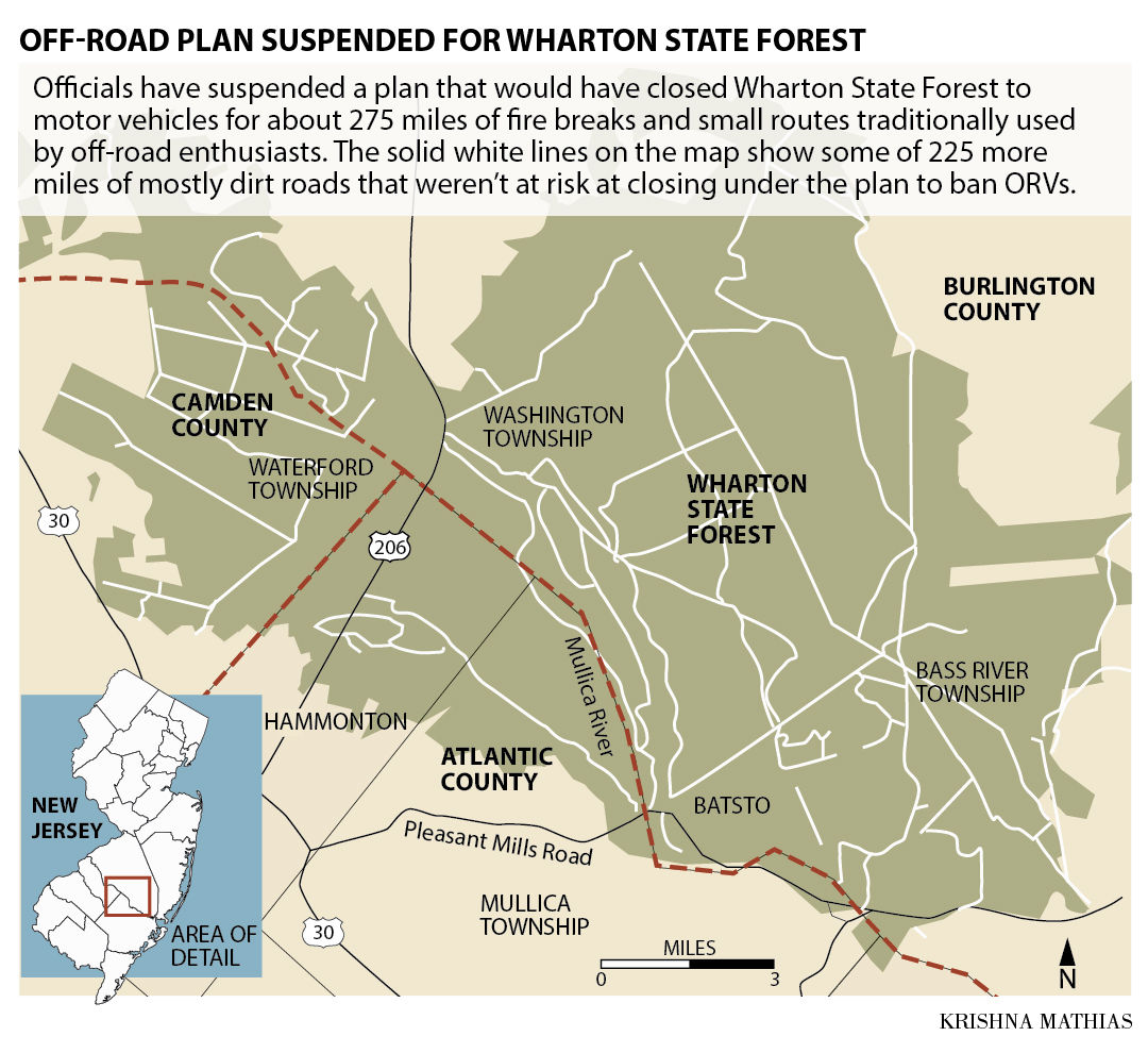 Rejected Wharton Forest plan map.jpg
