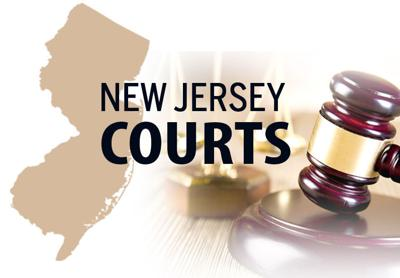 Carousel New Jersey courts icon.jpg