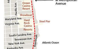 casino atlantic city boardwalk