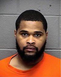 Two men sentenced in 2015 fatal shooting at Atlantic City hotel