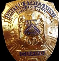 U S Mint Reviewing Security After Cape May County Man