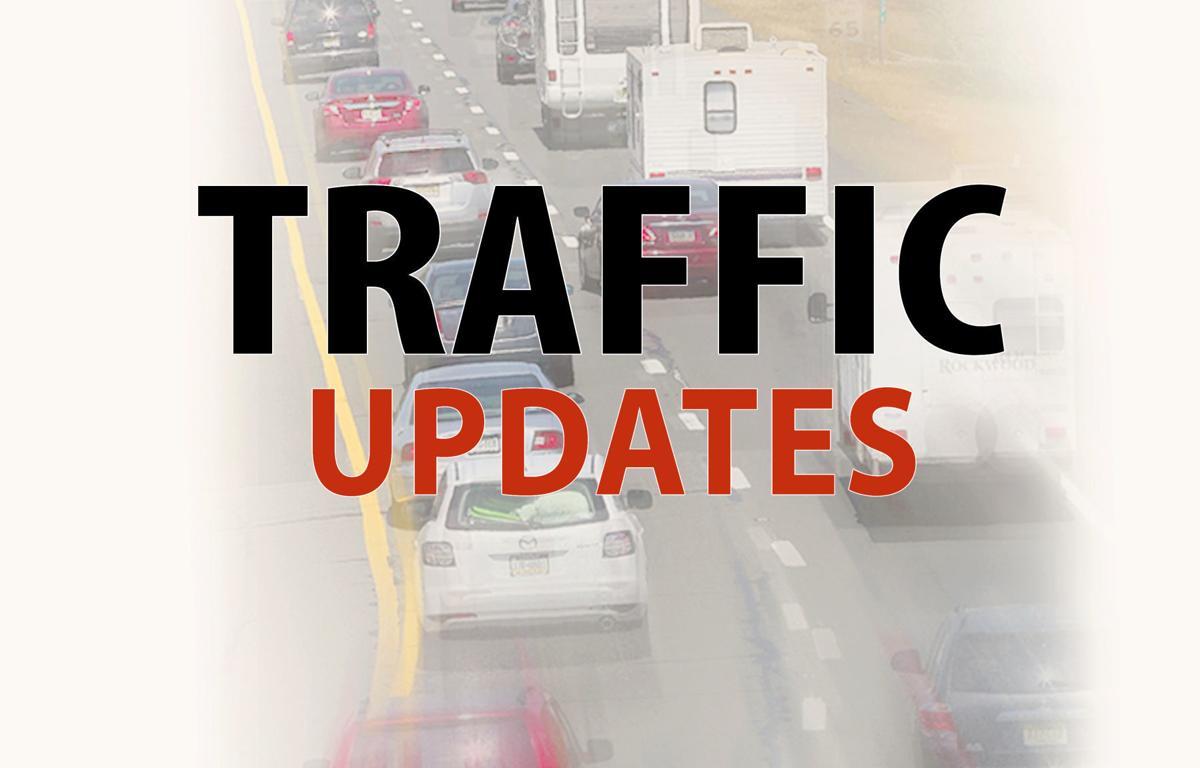 Carousel traffic updates icon.jpg