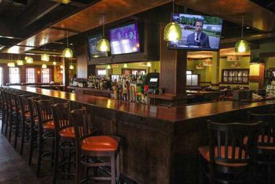 Flatstone Tavern