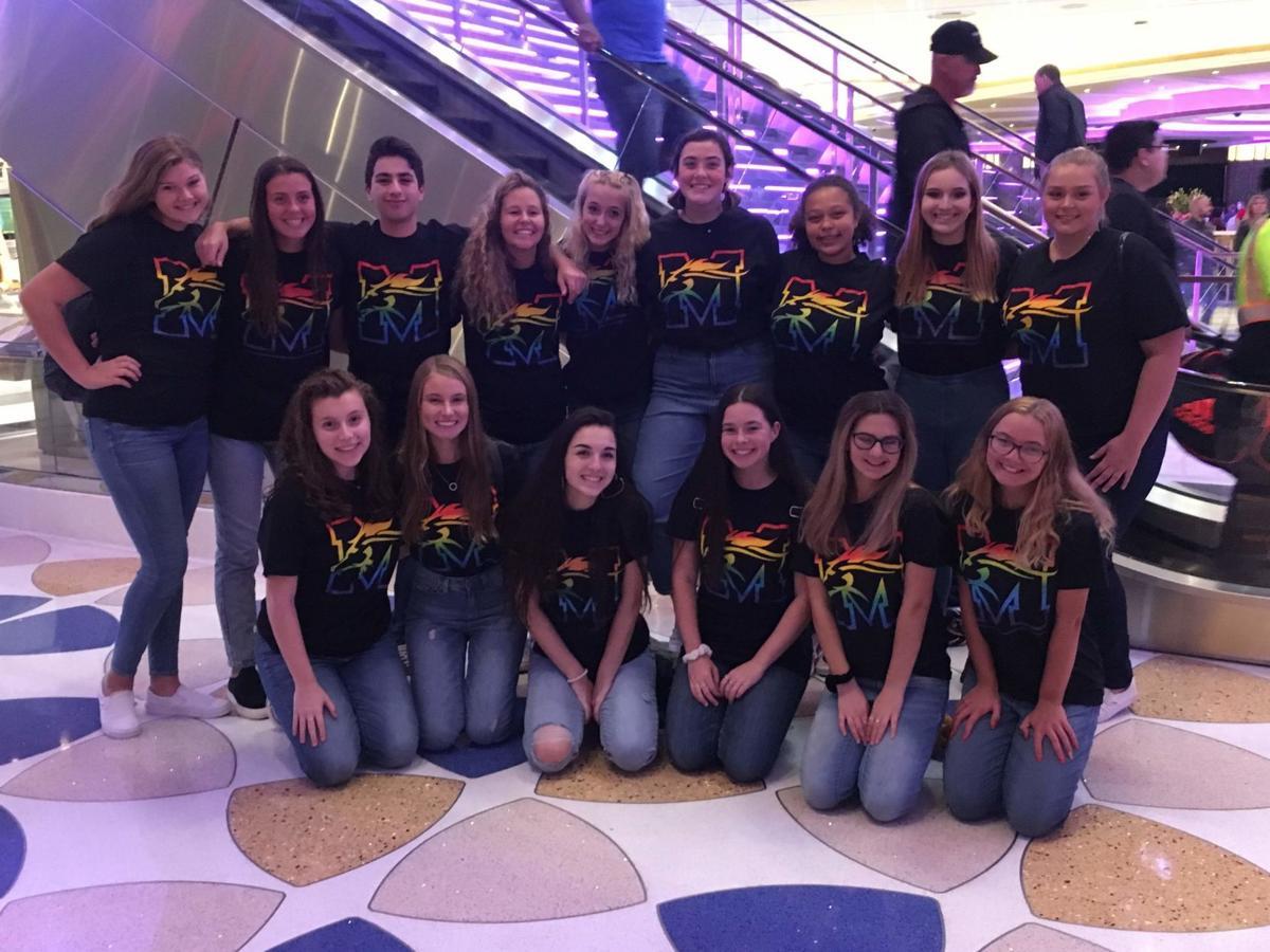 MRHS Show Choir Photo 1.jpg