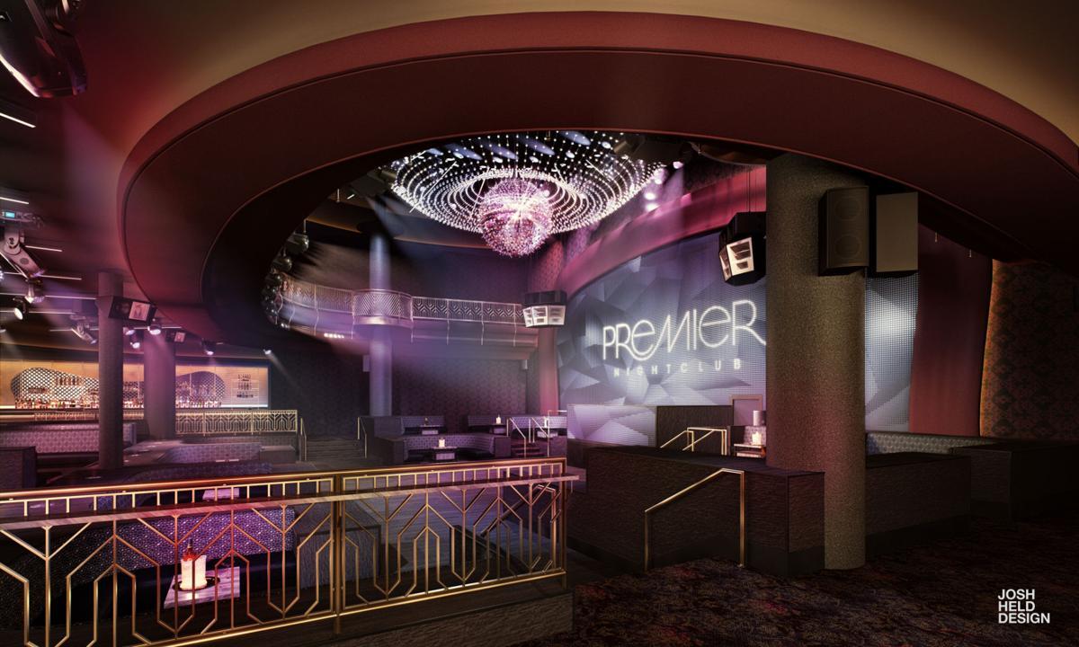 Atlantic City Golf >> Borgata's new nightclub Premier to open April 8 | Nightlife | pressofatlanticcity.com