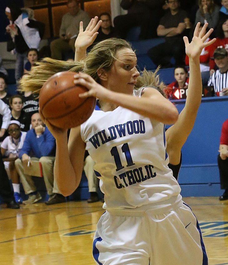 joseph city catholic girl personals View the league standings and articles for the marquette catholic blazers girls basketball team on maxpreps marquette catholic high school (michigan city, in) girls basketball cbssportscom.