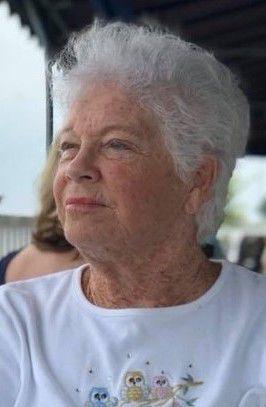 Carey, Patricia A. (nee Phillips)