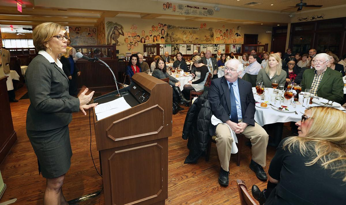 Planning Director Sees A Bright Future For Atlantic City