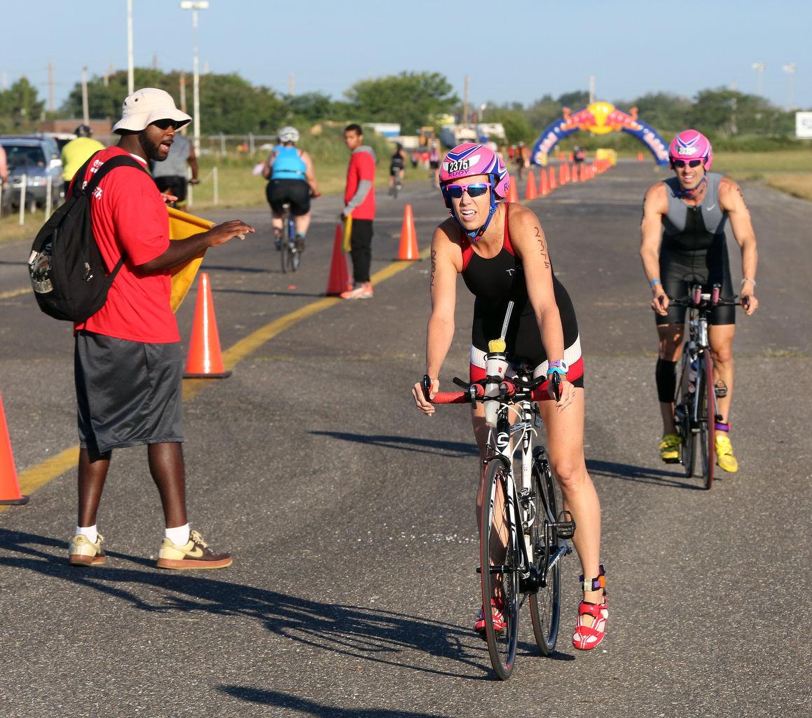 AC Triathlon