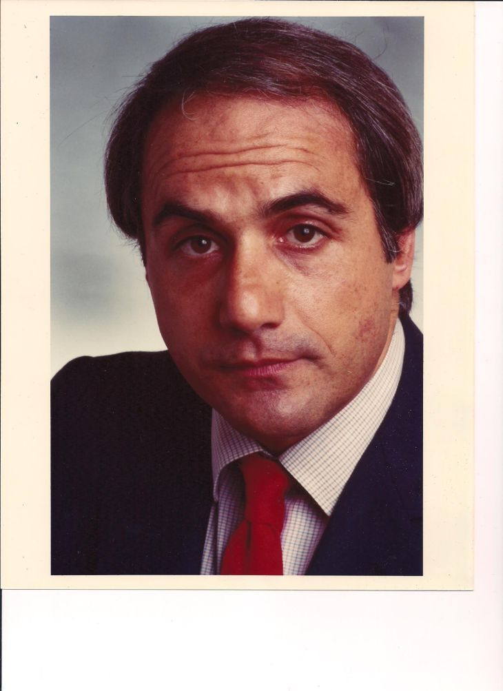 Don Marino