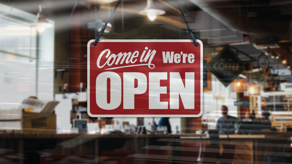 UPDATED: These South Jersey businesses remain open amid the COVID-19 pandemic - Press of Atlantic City