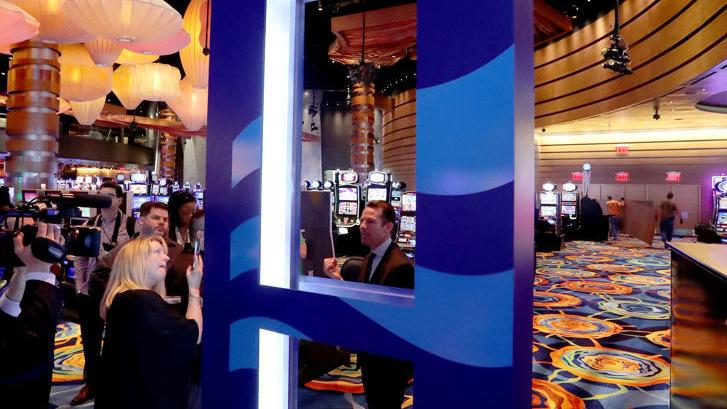 casino giant 39 s