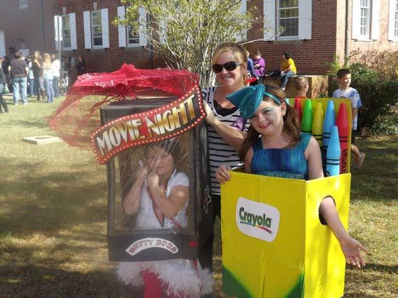 Cape May County Moms use web, social media to share useful ideas