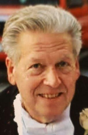 Curley, Dennis J.