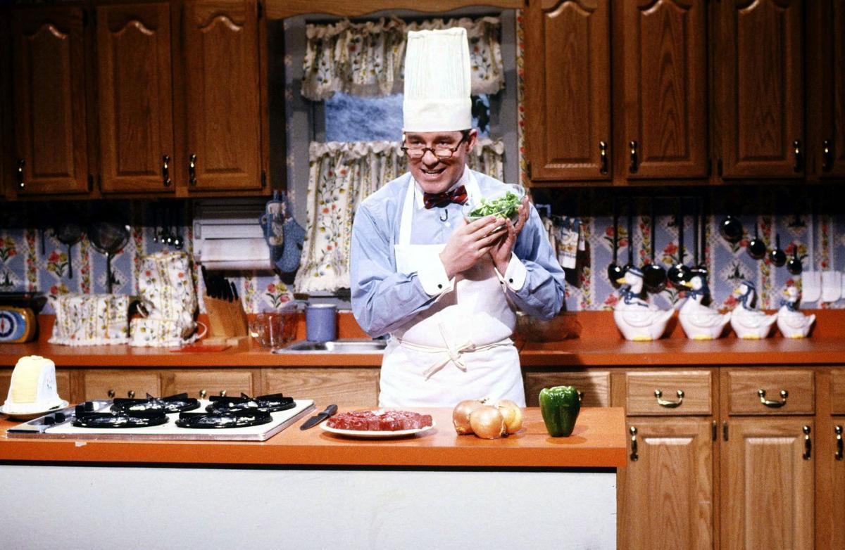 live retentive chef night Saturday anal
