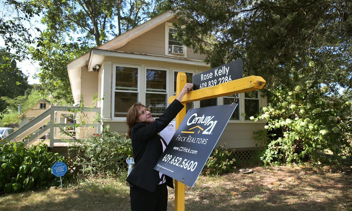 s18 housing