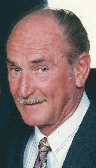 Strockbine, Richard C. (Sonny)
