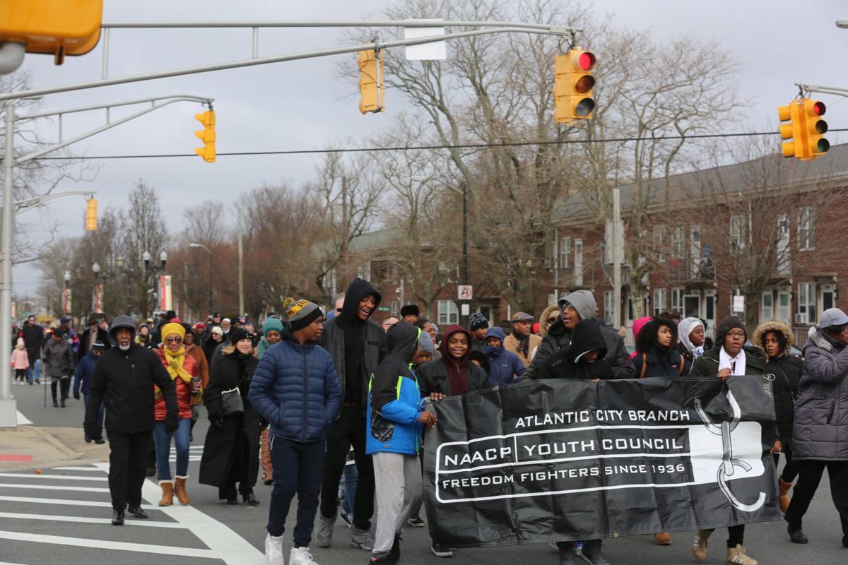 atlantic city MLK march (7)