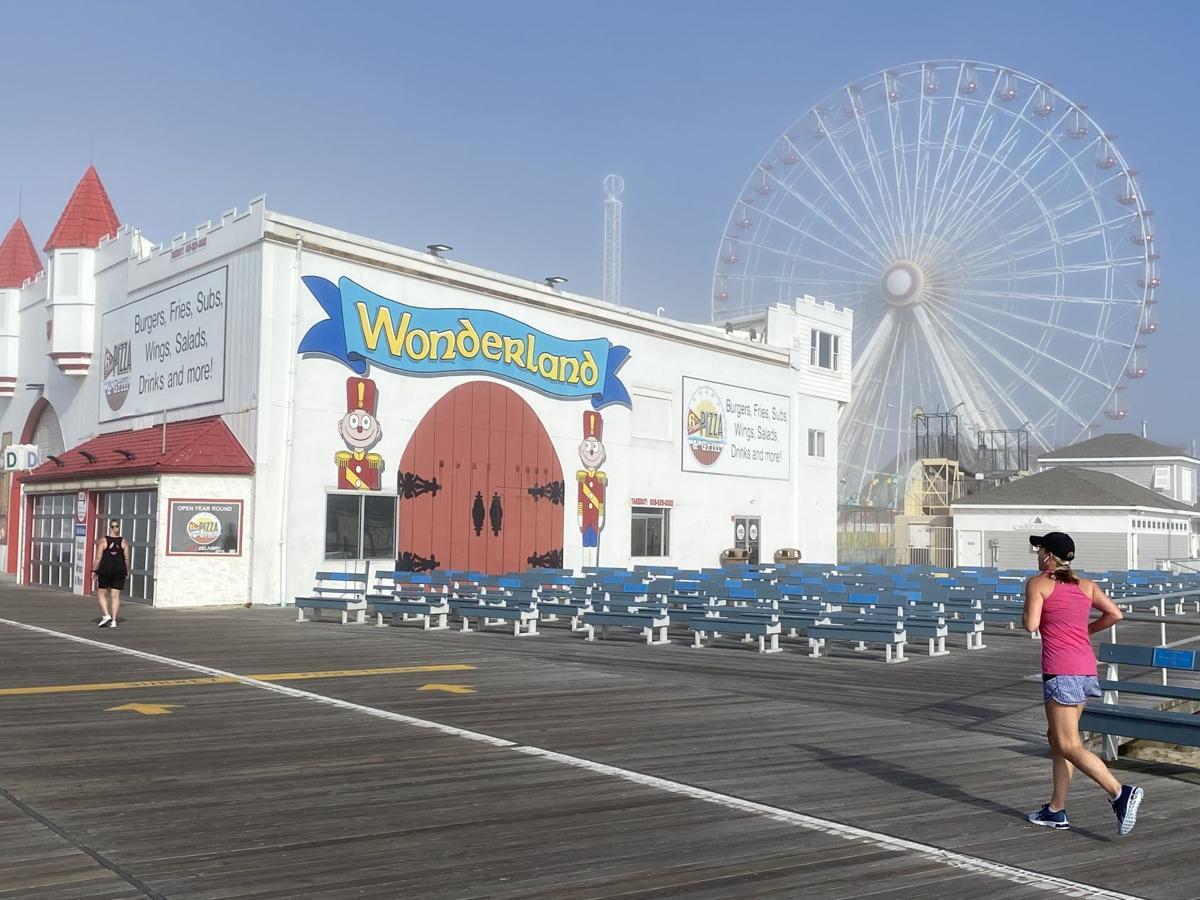 amusements_Gillians Wonderland