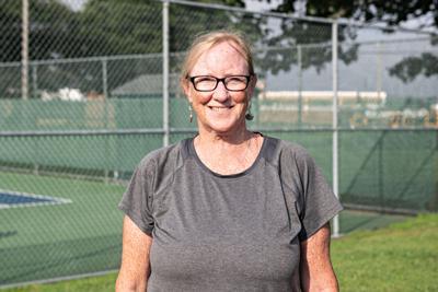 082821-pac-spt-tennis