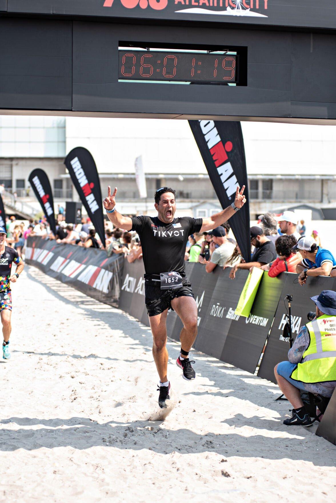 091321-pac-nws-triathlon