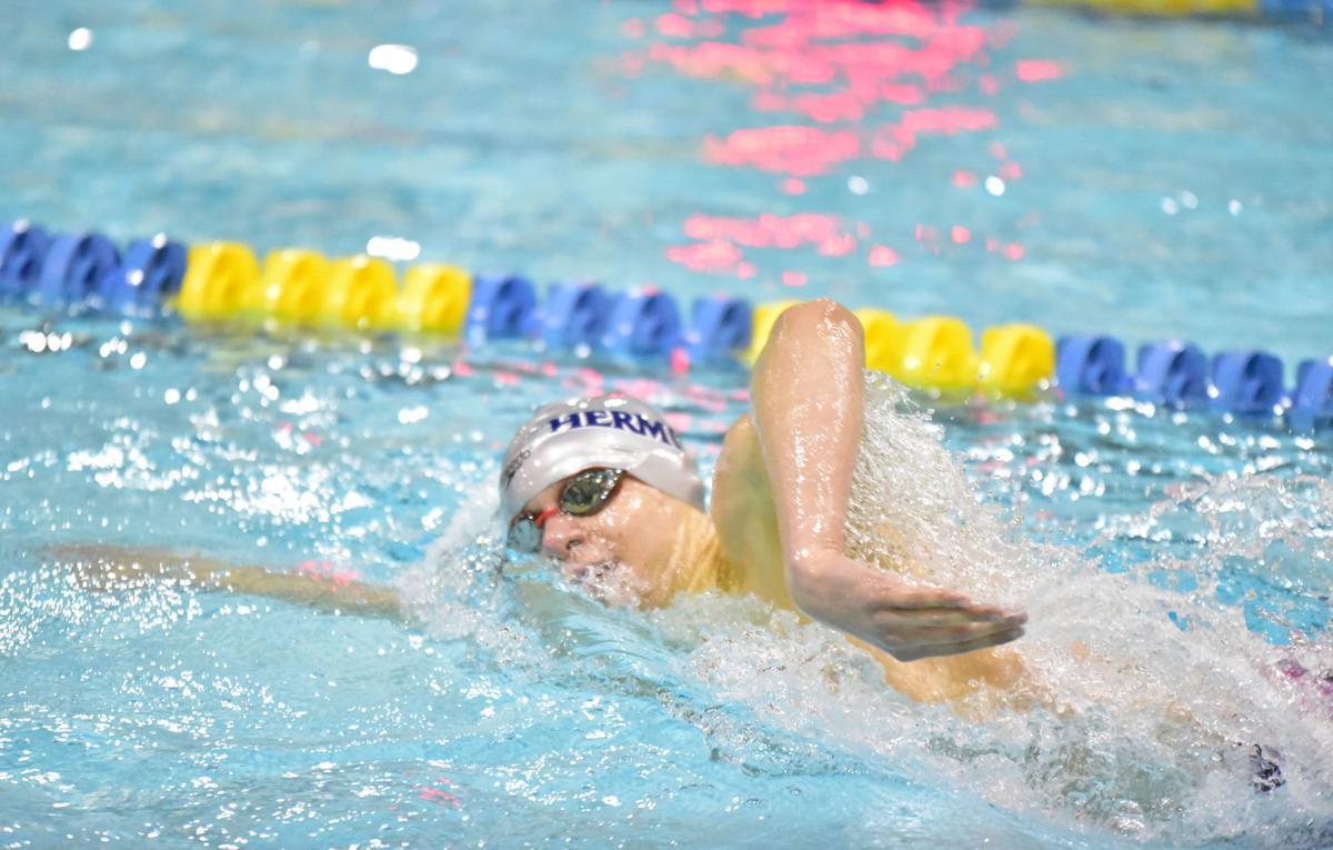 022419_spt_prepswimming 6