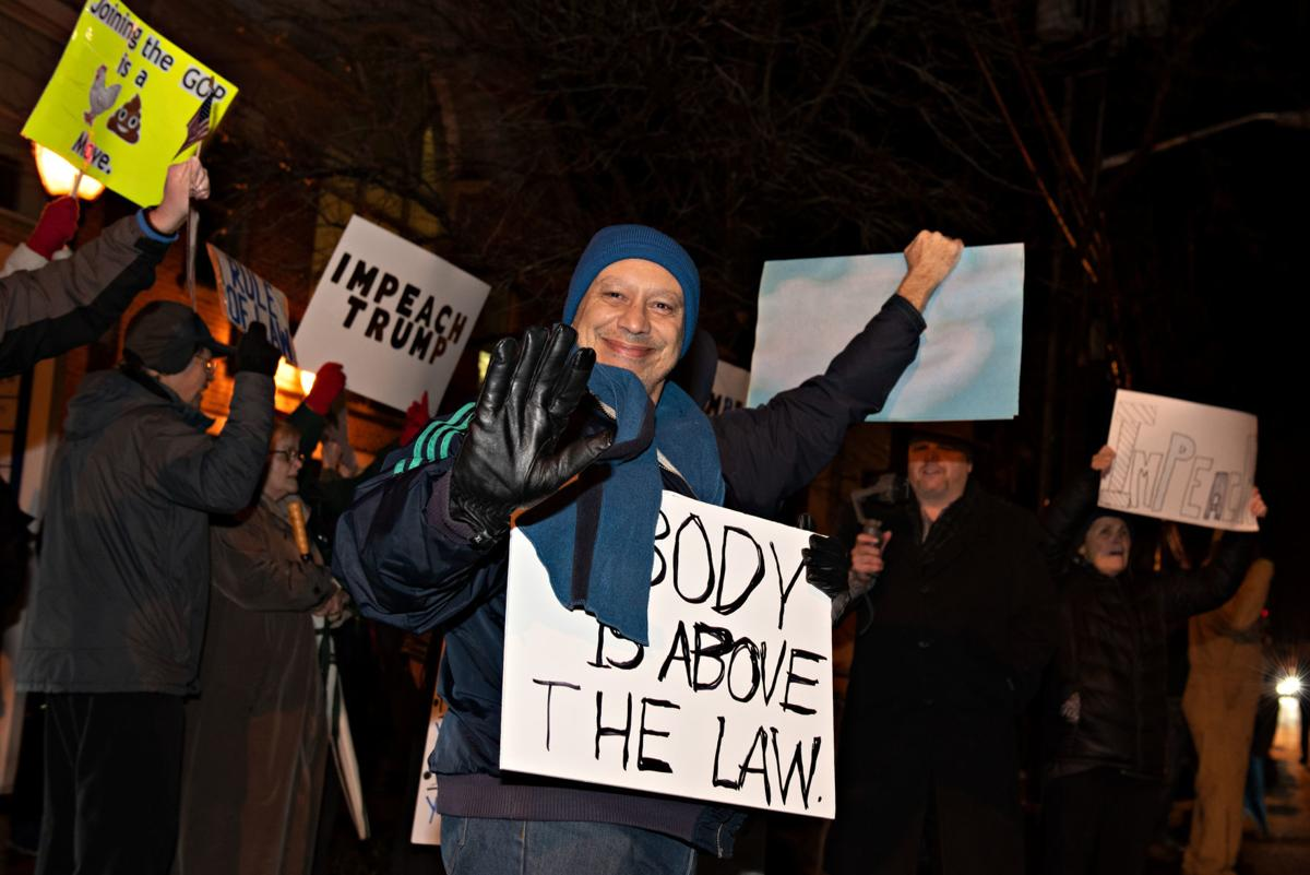 121819_nws_protest