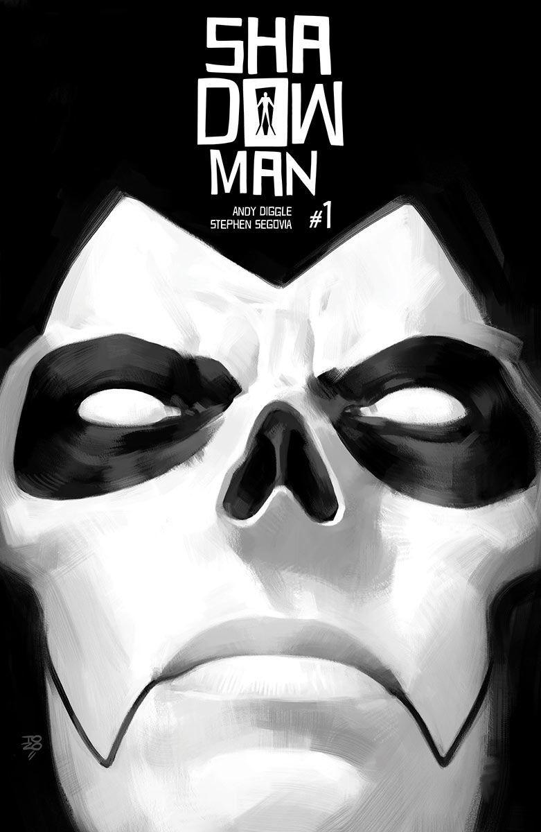 Shadowman_01_Previews_A.indd