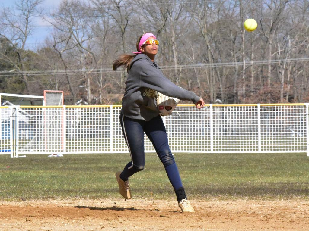 Team-by-team preview of local softball season | High School