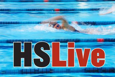 hsliveswimmingholder